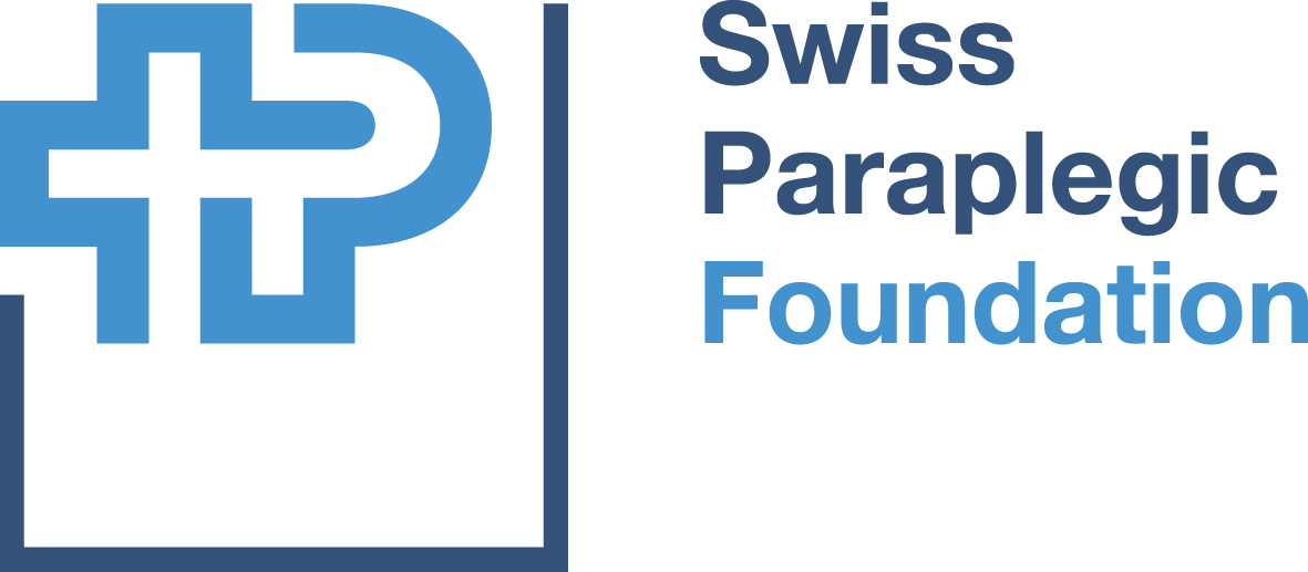 Swiss Paraplegic Foundation