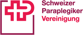 Swiss Paraplegic Association