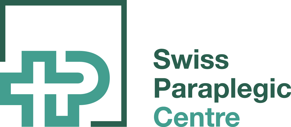 Swiss Paraplegic Centre
